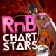 R & B Fitness Crew&R & B Chartstars Rnb Chartstars