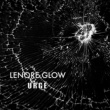 LENORE GLOW URGE