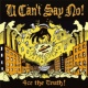 U Can't Say No! intro