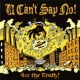 U Can't Say No! 4ce The Truth!