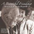 Alexis Cole & Bucky Pizzarelli A Beautiful Friendship