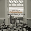Various Artists Embraceable You?Romantic Dinner for Lovers