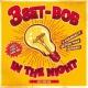 3SET-BOB IN THE NIGHT