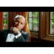 Pitbull ワイルド・ワイルド・ラヴ feat. G.R.L.