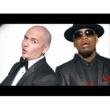 Pitbull タイム・オブ・アワー・ライヴス feat. Ne-Yo