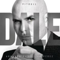 Pitbull ノ・プエド・マス feat. ヤンデル