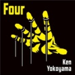 Ken Yokoyama Punk Rock Dream