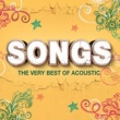 Death Cab for Cutie Songs (The Very Best Of Acoustic)