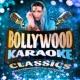 "Sachin Narula Toh Phir Aao (From ""Awarapan"") [Karaoke Version]"