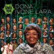 Various Artists Sambabook Dona Ivone Lara