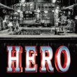 服部隆之 「HERO」-Main Title-2015