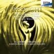 ウラディーミル・アシュケナージ/オランダ放送フィルハーモニー管弦楽団 ベルファゴール序曲