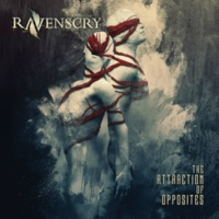 Ravenscry Missing Words