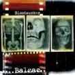 BALZAC BLOODSUCKER