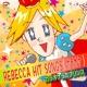 カラオケうたプリンス REBECCA HIT SONGS(カラオケ)