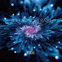 STALAG DNA修復やトラウマ解放などに効くとされる奇跡の音階ソルフェジオ周波数+癒しの雨音 ~Solfeggio & Rain(ソルフェジオ&レイン)