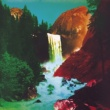 My Morning Jacket The Waterfall [Deluxe]