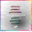 アヴィーチー Waiting For Love [Remixes]