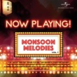 Various Artists Now Playing! Monsoon Melodies, Vol. 1