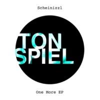 Scheinizzl & Chroph Summer Nights (feat. David Lageder)