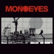 MONOEYES A Mirage In The Sun