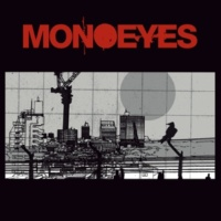 MONOEYES End Of The Story