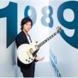 藤木直人 1989【通常盤】
