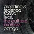 Albertino & Federico Scavo Banga (Remixes)