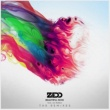 Zedd/Jon Bellion Beautiful Now (feat.Jon Bellion) [Remixes]