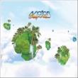 Especia Aviator/Boogie Aroma