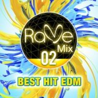 R3hab & NERVO Ready For The Weekend feat.Ayah Marar(Club Mix)