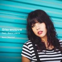 Stereolove feat. Sara Loera Sara (Pete Bellis Radio Edit)