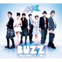 AAA Buzz Communication