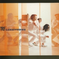 trf LOOP # 1999