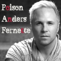 Anders Fernette Poison [Radio Edit]
