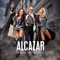 Dream Beats/Alcazar Feel 4 You (feat.Alcazar)