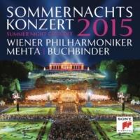 Zubin Mehta (Conductor) Wiener Philharmoniker 歌劇「仮面舞踏会」序曲