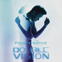 Prince Royce エンド・オブ・マイ・ワールド