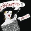 Rita Ora ポイズン (The Remixes)