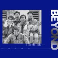 ビヨンド Leng Yu Ye [Live]