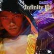 DAZU-O Infinity Fly