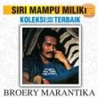 Broery Marantika Koleksi Lagu Lagu Terbaik