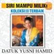 Yusni Hamid Koleksi Lagu Lagu Terbaik