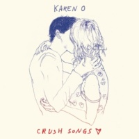 Karen O Indian Summer