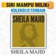 Sheila Majid Koleksi Lagu Lagu Terbaik