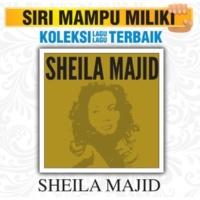 Sheila Majid Embun
