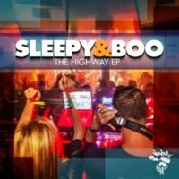 Sleepy & Boo Remember The Dream (Original Mix)