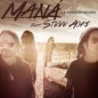 Maná La Prisión (feat. Steve Aoki) [Remix]