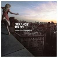 Strange Wilds Disdain