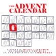 Sam Cooke The Advent Calendar 9 - Christmas Songs